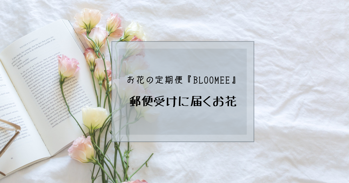 f:id:fairysgarden:20210413140620p:plain