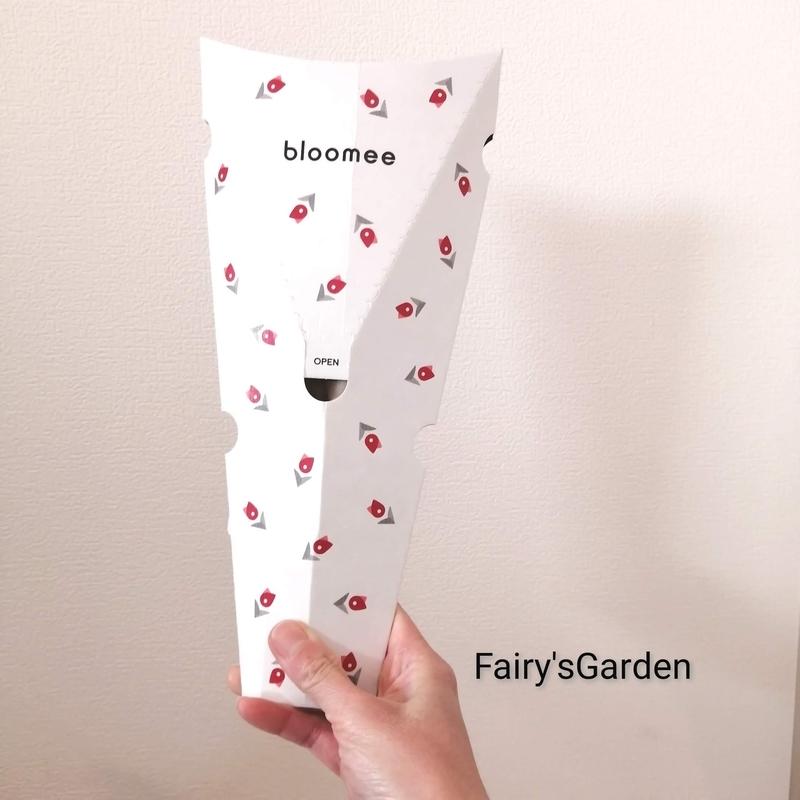 f:id:fairysgarden:20210413142304j:plain