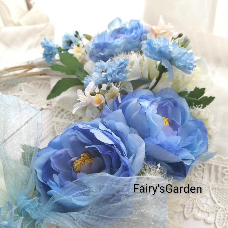 f:id:fairysgarden:20210416143458j:plain