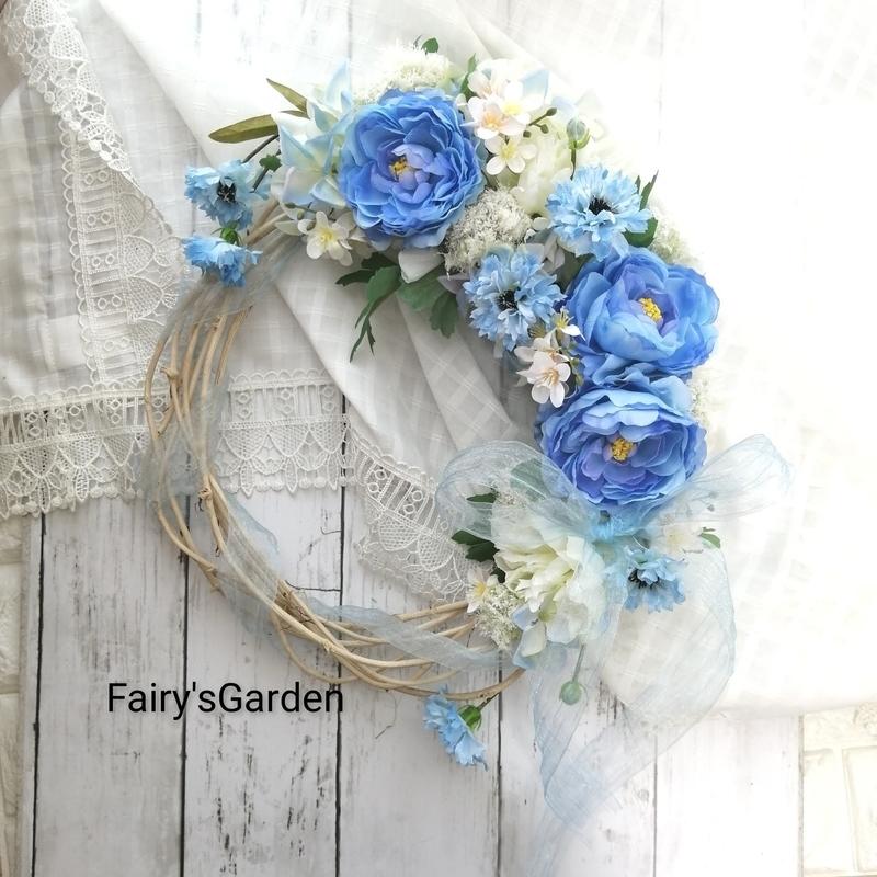 f:id:fairysgarden:20210416143522j:plain