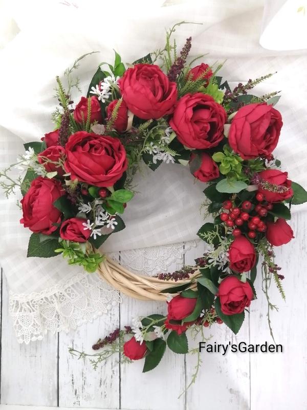 f:id:fairysgarden:20210416144230j:plain