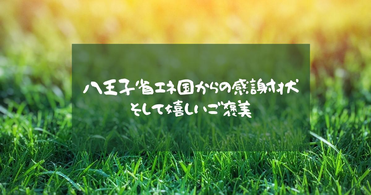 f:id:fairysgarden:20210531090444p:plain