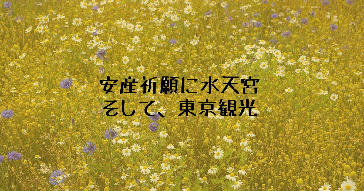 f:id:fairysgarden:20210702201404p:plain