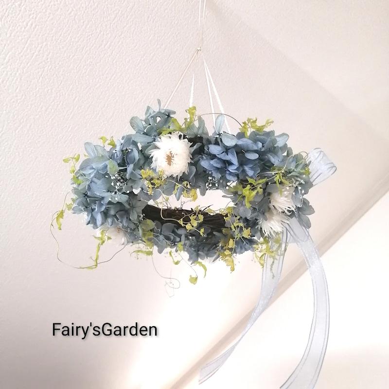 f:id:fairysgarden:20210823094134j:plain