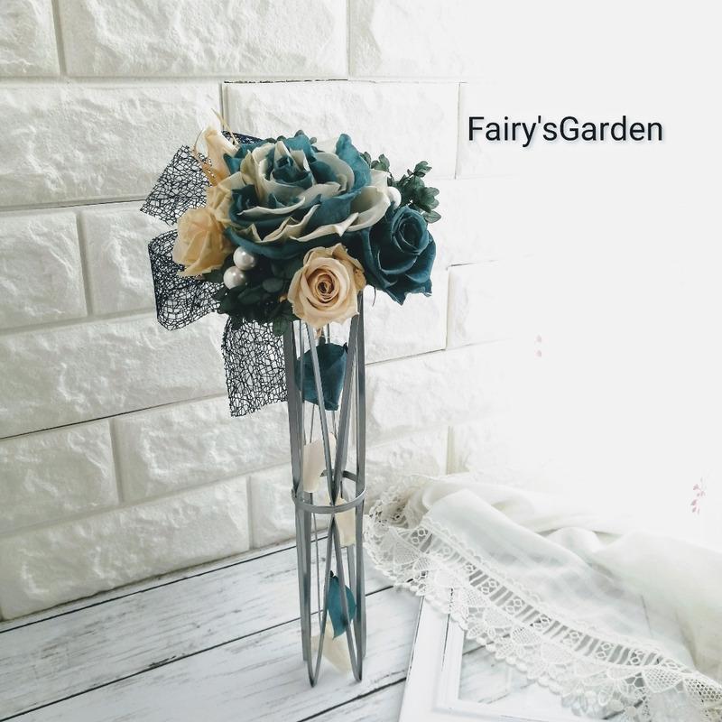 f:id:fairysgarden:20210823094159j:plain
