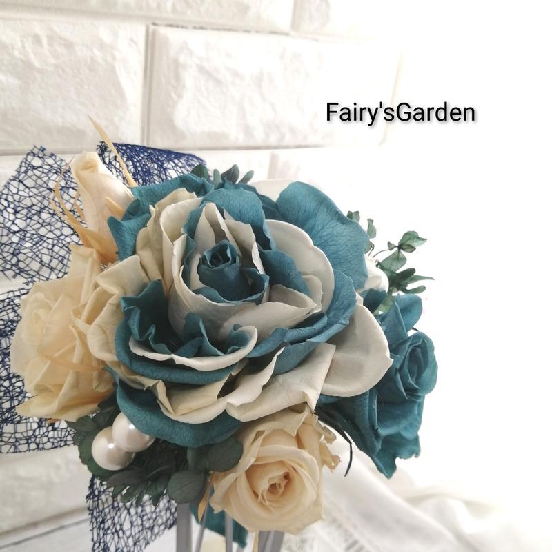 f:id:fairysgarden:20210823094211j:plain