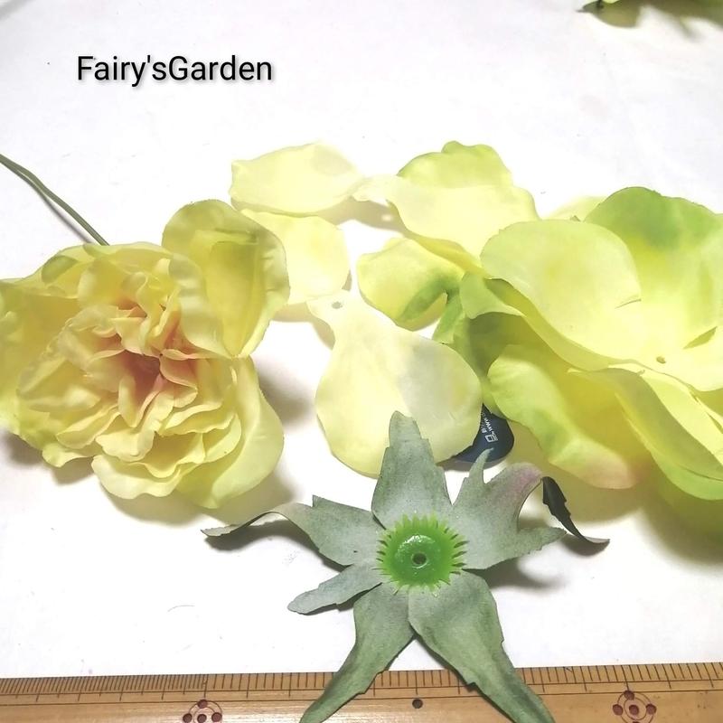 f:id:fairysgarden:20210929145346j:plain