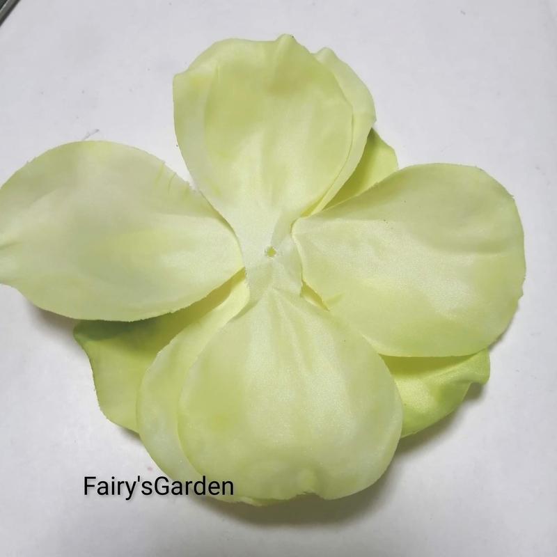 f:id:fairysgarden:20210929145351j:plain