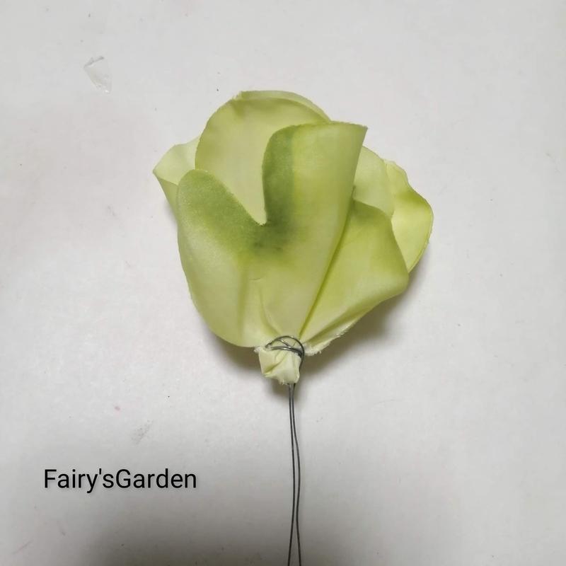 f:id:fairysgarden:20210929145354j:plain