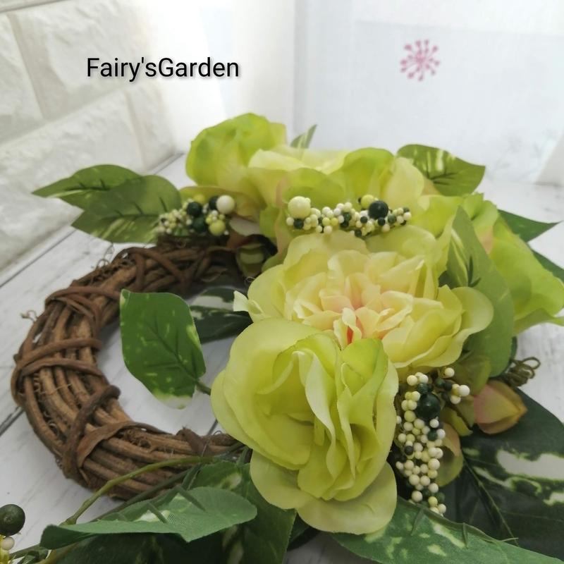 f:id:fairysgarden:20210929145458j:plain