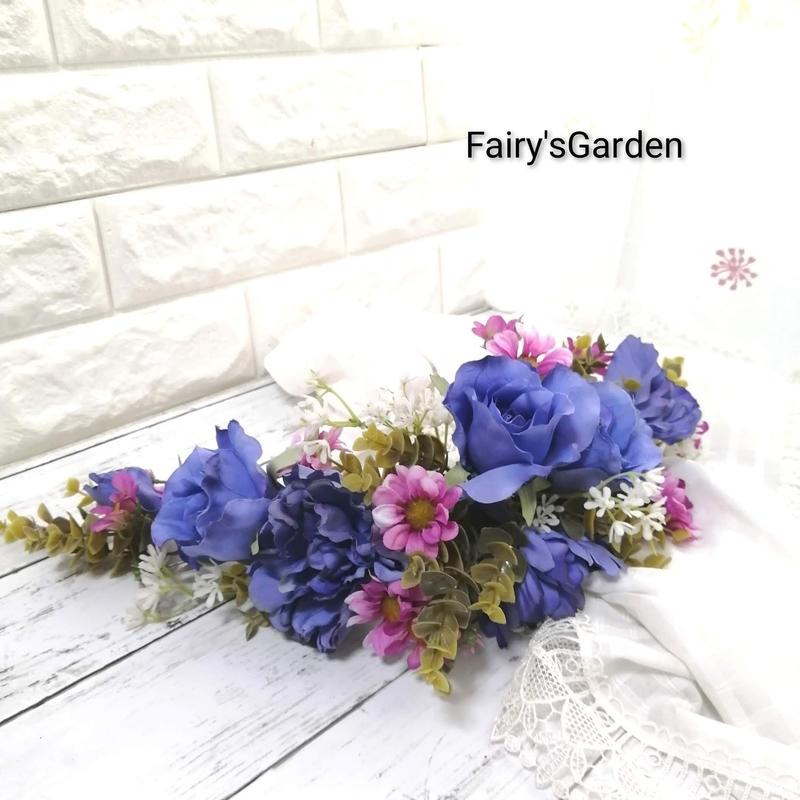 f:id:fairysgarden:20210929145536j:plain