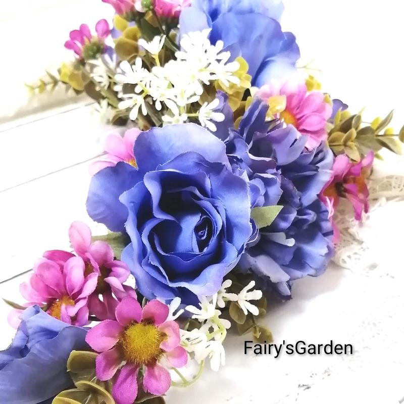 f:id:fairysgarden:20210929145540j:plain