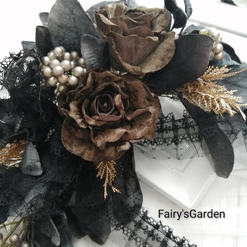 f:id:fairysgarden:20211004083701j:plain