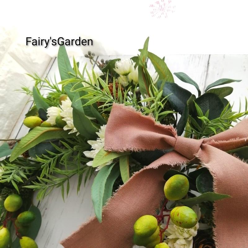 f:id:fairysgarden:20211015051427j:plain