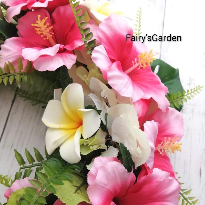 f:id:fairysgarden:20211015051458j:plain