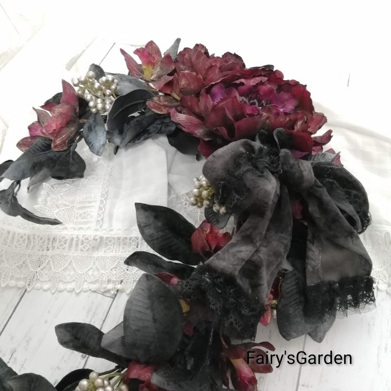 f:id:fairysgarden:20211015051539j:plain