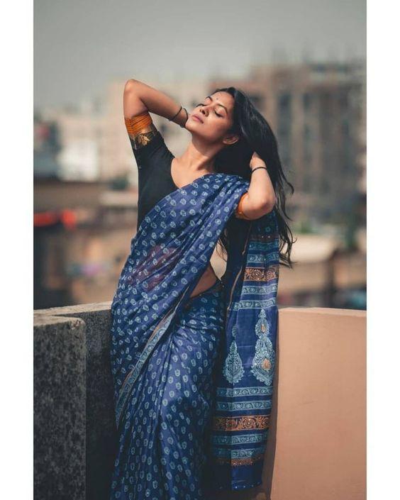 f:id:faisalasghar:20210227181308j:plain