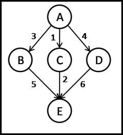 20100413130030