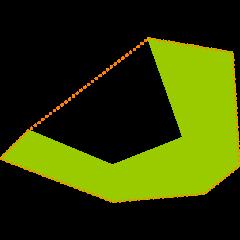 20110803003137