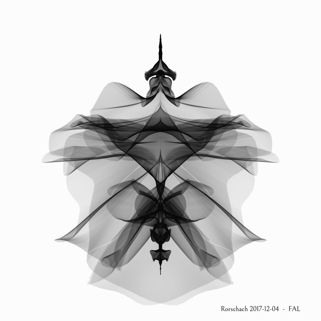 f:id:fal-works:20171204203110p:plain