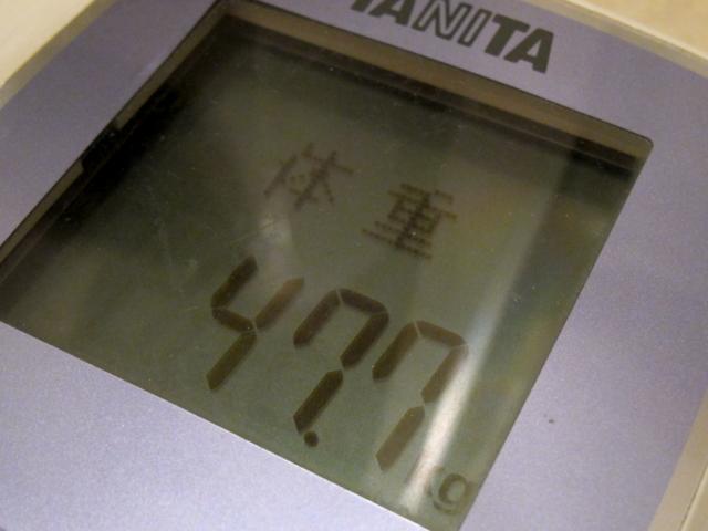 20120820183006
