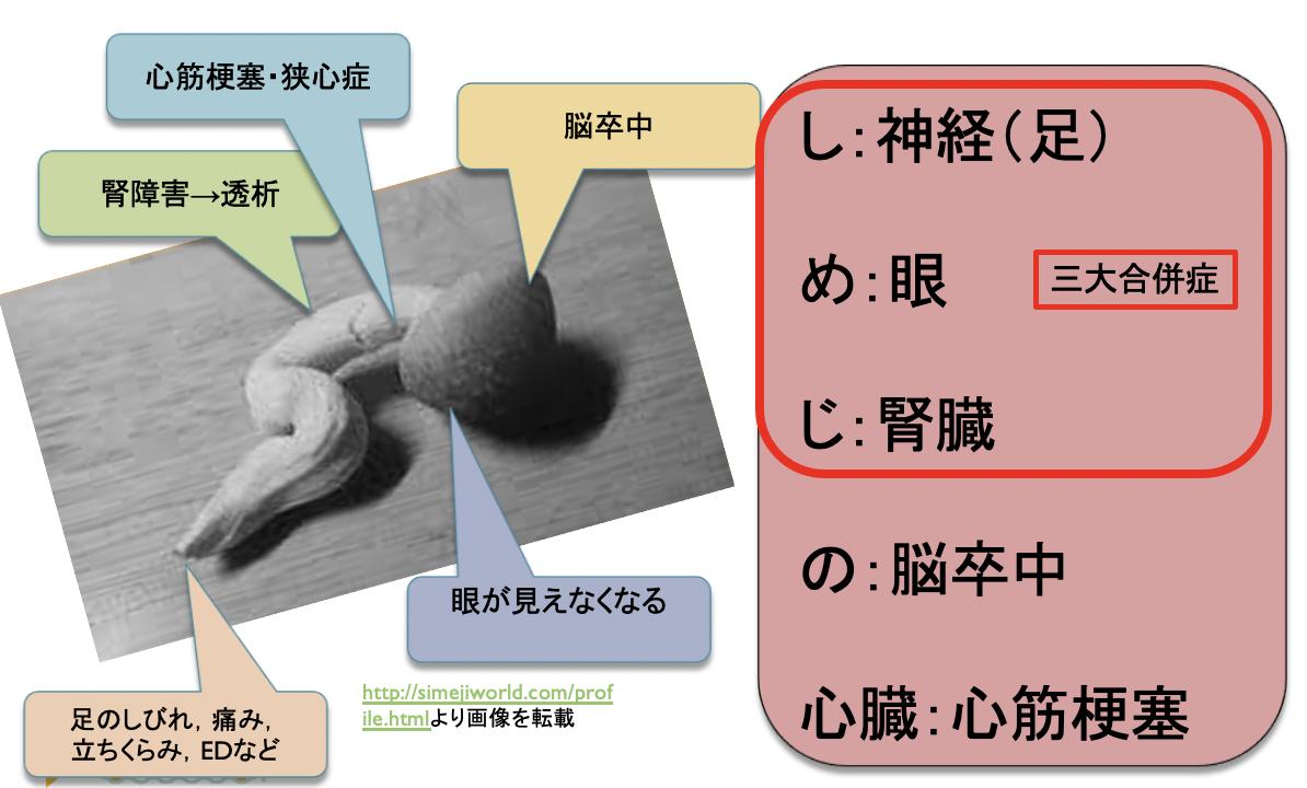 f:id:family-doctor-shin:20201111202315p:plain