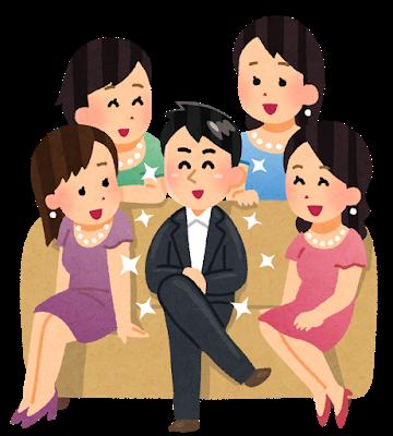 f:id:family-doctor-shin:20201202210639p:plain