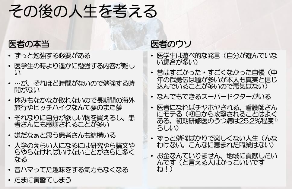 f:id:family-doctor-shin:20201205232301p:plain