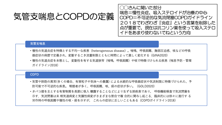 f:id:family-doctor-shin:20201221230350p:plain