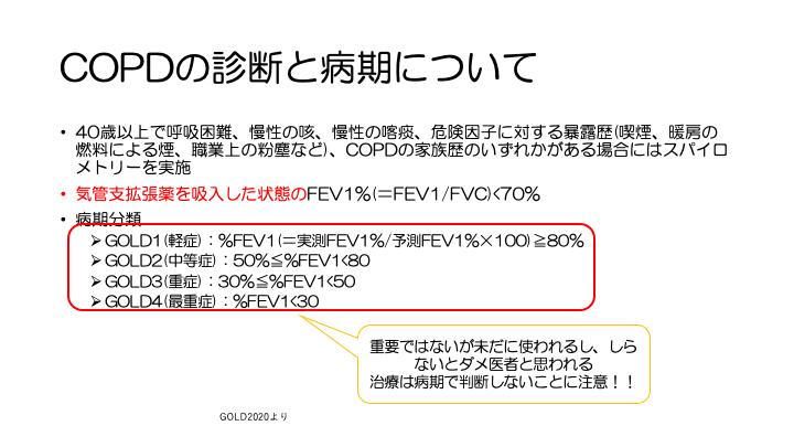 f:id:family-doctor-shin:20201221231824p:plain