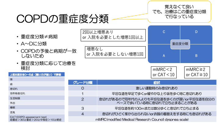 f:id:family-doctor-shin:20201221231949p:plain