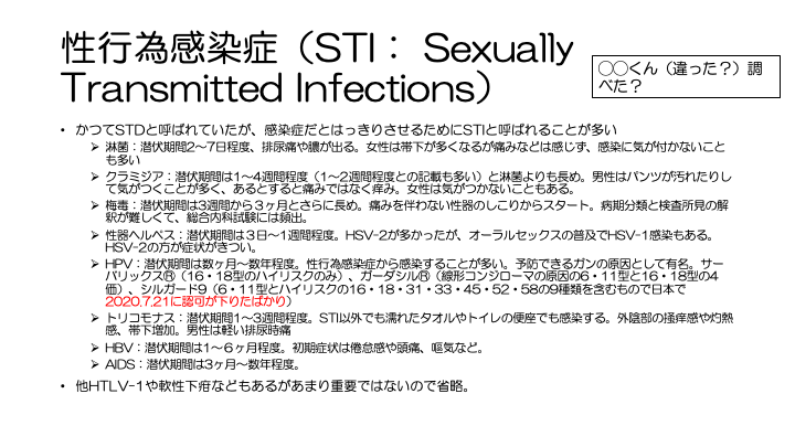 f:id:family-doctor-shin:20201223215314p:plain