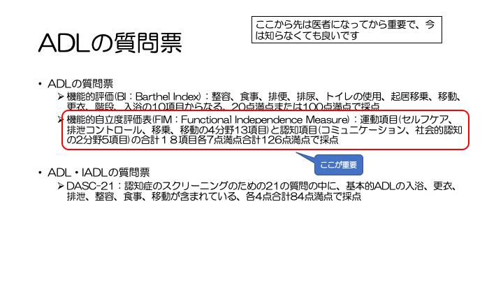 f:id:family-doctor-shin:20201224225553p:plain