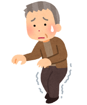 f:id:family-doctor-shin:20201224232135p:plain