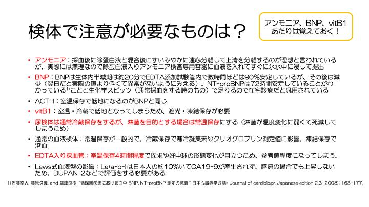 f:id:family-doctor-shin:20201226223404p:plain