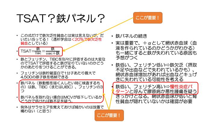 f:id:family-doctor-shin:20201226224930p:plain
