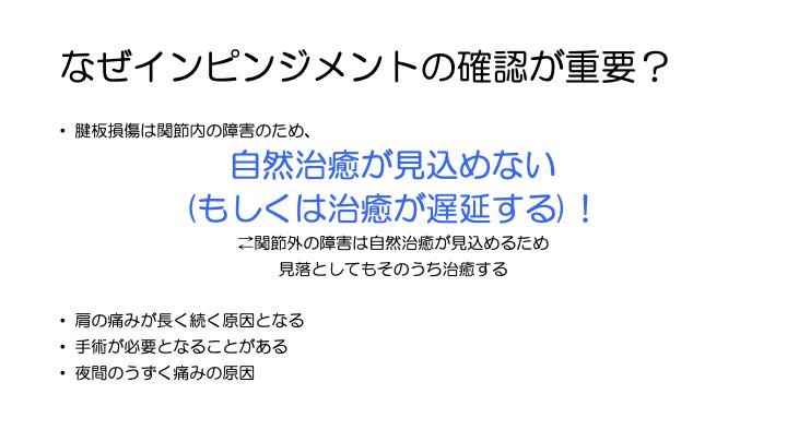 f:id:family-doctor-shin:20201226230528p:plain