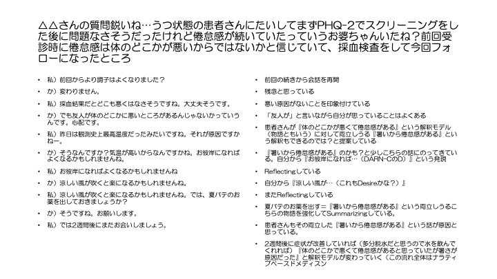 f:id:family-doctor-shin:20201227225958p:plain