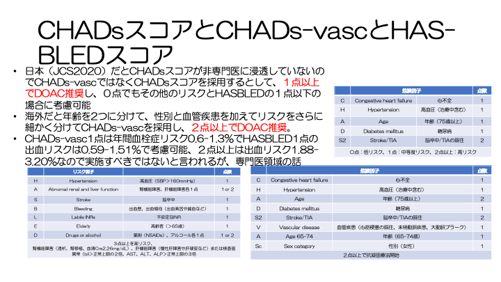 f:id:family-doctor-shin:20201229224111p:plain