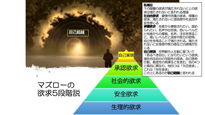 f:id:family-doctor-shin:20201230024027p:plain