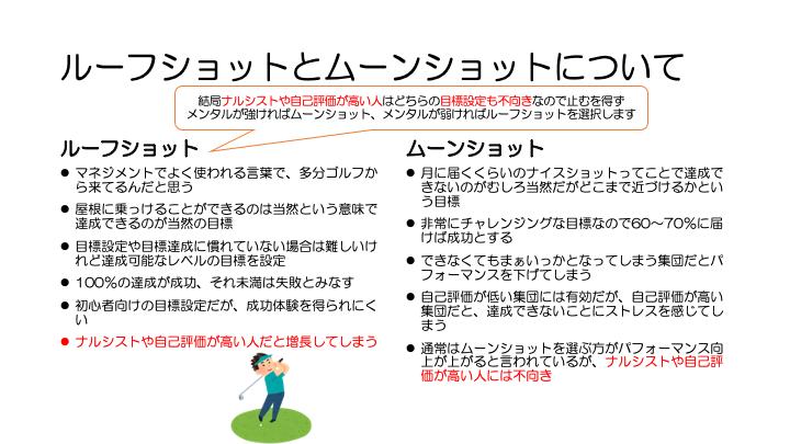 f:id:family-doctor-shin:20210114230130p:plain