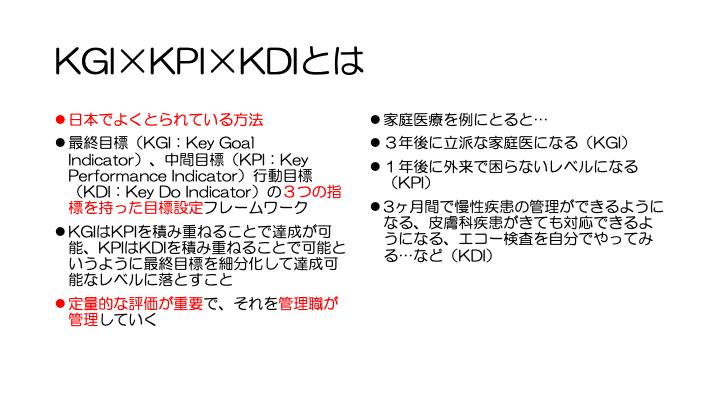 f:id:family-doctor-shin:20210120223545p:plain