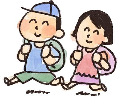 f:id:family-doctor-shin:20210120223732j:plain