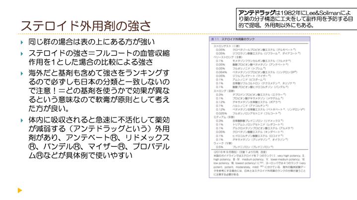 f:id:family-doctor-shin:20210126004938p:plain
