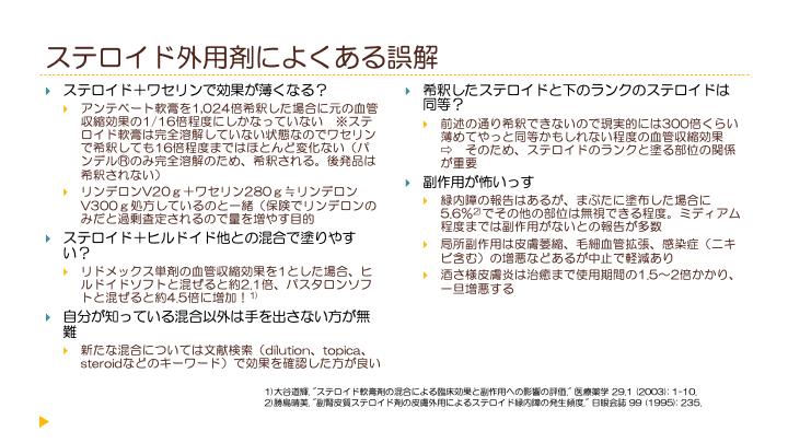 f:id:family-doctor-shin:20210126005125p:plain