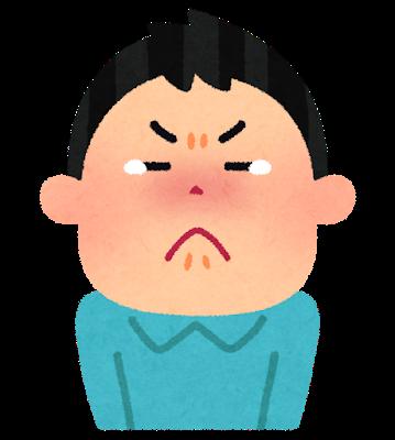 f:id:family-doctor-shin:20210203120640p:plain