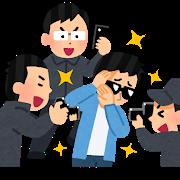 f:id:family-doctor-shin:20210227122730p:plain