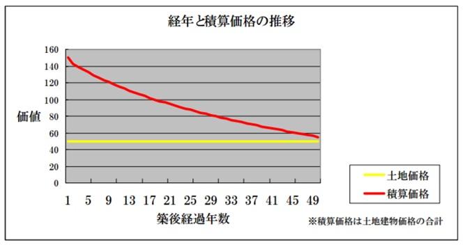 f:id:family-nagabuchi:20180330182147j:plain