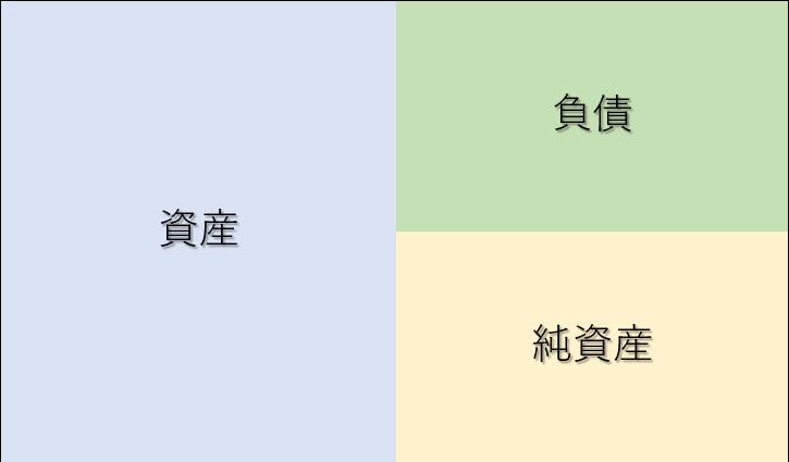 f:id:family-nagabuchi:20180409110421p:plain