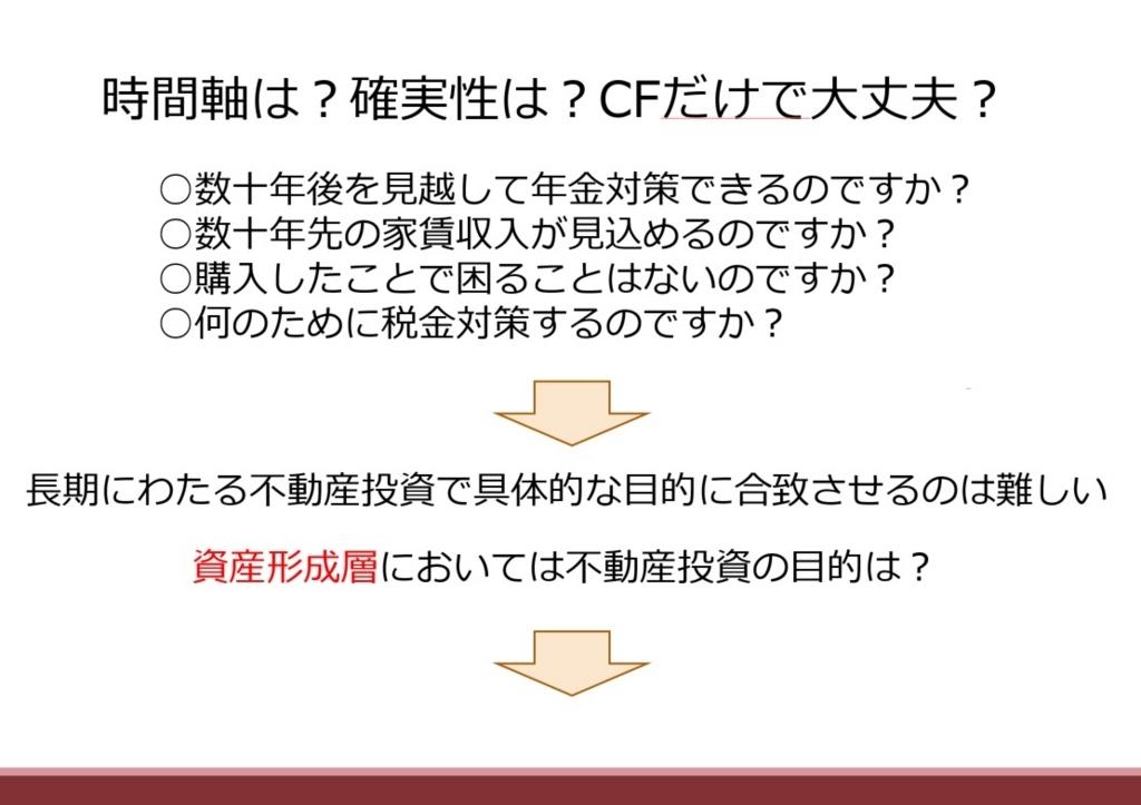 f:id:family-nagabuchi:20180411170603j:plain